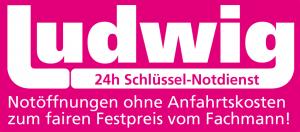 Schlüsselnotdienst Heilbronn